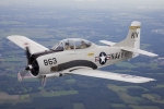 T-28-from-the-Yak-Sanicole-2010